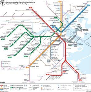 Boston-Subway-Map-1011x1024